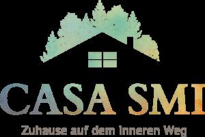 Casa Smi