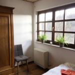 Spirituelle Begegnungsstätte Casa Smi Eifel -Zimmer
