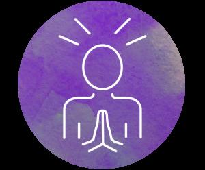 Seminar Meditation Eifel - Logo