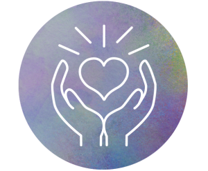 Seminar neue Mystik - Logo