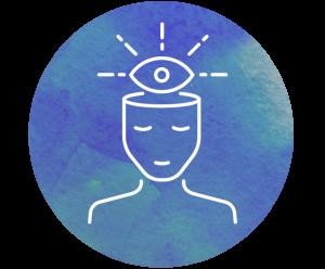 Seminar Quantenbewusstsein - Logo