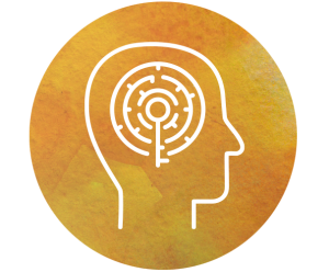 Seminar Spiritualität für den Mann - Logo