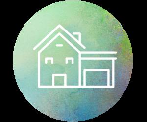 Spirituelles Seminar Zentrum Eifel - Logo Vermietung