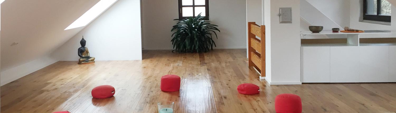 Casa Smi Eifel Walter-Haus - Seminarraum